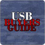 Promotional USB Flash Drive Buyers Guide