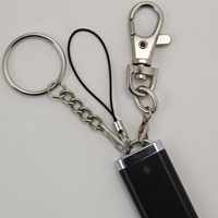 Picture for category USB Accessories